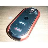 Motorola Rokr E2 Liberado Y Flasheado -san Juan-