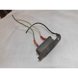 Estabilizador Regulador Voltagem Painel Ford Corcel Belina 1