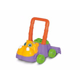 Caminador - Ayuda A Tu Bebe A Aprender A Caminar - - Eg21