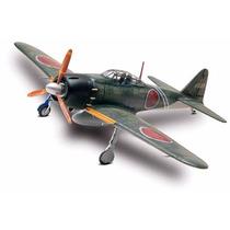 Revell Avião A6m5 Zero - 1/48 Miniatura Rev855267 Montar