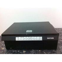 Impressora Positivo A1017 Multifuncional Funcionando