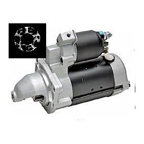 Motor De Partida Iveco Daily 35.10 2.8