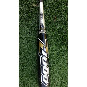 Louisville Slugger Z1000 30/22 Beisbol Bate Barril Grande
