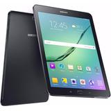 Samsung Galaxy Tab S2 9.7 Blanco Tienda San Borja. Garantía