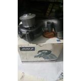 Kit Bomba De Agua + Liquido 5 Litros Ford Escort Fiesta1.8 D