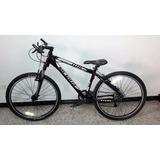 Bicicleta Merida Sport 500 Cuadro 16 Aluminio