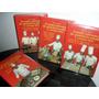 Tratado De Pasteleria Salada Y Buffet Froid (catering) 4 V.