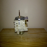 Timer Programador Automatico Nuevo Lavarropas Drean 166 Td