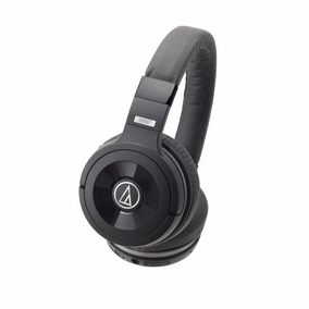 Audifonos Bluetooth Audio-technica Ath-ws99bt Wireless