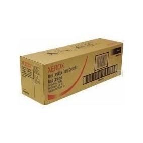 Modulo Xerox M123/118/128/133 013r00589