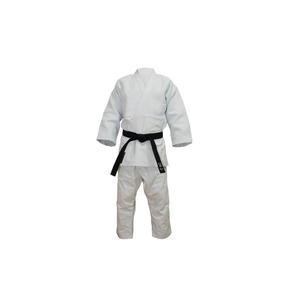 Karategi Shiai Pesado Talle 52