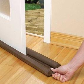 Friso Vedador Para Portas- Contra Insetos E Pó 80cm