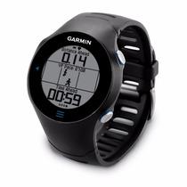 Relógio Garmin Forerunner 610 Gps Touch Sports Watch