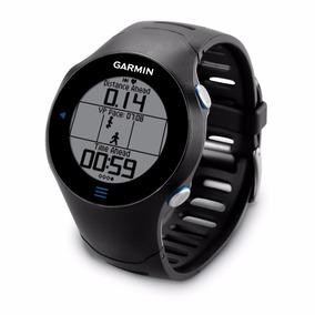 Relógio Garmin Forerunner 610 Gps Fitness Usb Antena Stick