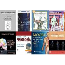 Colección De 400 Libros De Medicina True Pdf