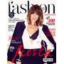 Revista Hola Fashion España N° 50 Diciembre 2016