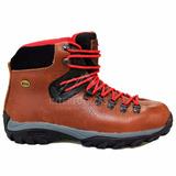 Botas Zapatillas Impermeables Trekking Montañismo