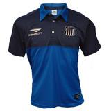 Chomba Deportiva Club Atlético Talleres De Cordoba