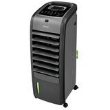 Climatizador De Ar Consul Frio 110v - C1f07at