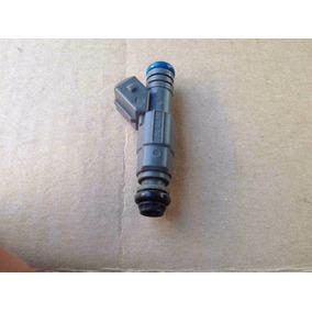 Inyector De Gasolina Ford Focus Doble Arbol 0280155887 Orig.