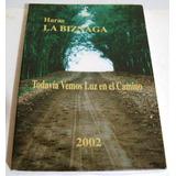 Turf Caballo Pura Sangre De Carrera Haras La Biznaga 2002