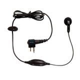 Auricular Micrófono. Para Motorola Mag One A8 Pro2150 Ep450