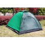 Carpas Camping Para 4 Personas + Bolso De Regalo