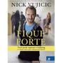 Livro Fique Forte - Você Pode Superar O Bullying - Nick