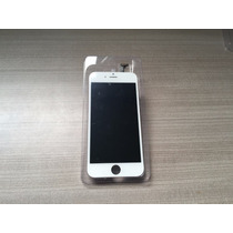 Pantalla Display Iphone 6 Blanco Calidad Original + Regalo