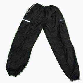 Pantalon Termico Polar Lapacho S Invierno Frio En Fas Motos