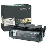 Toner Lexmark Original T650h11l 650h11l T650 650. Env S/carg