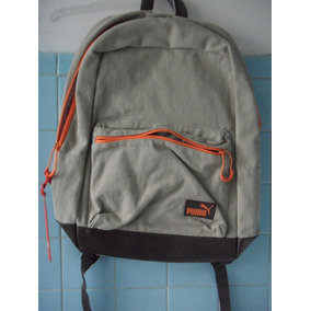 Mochila Puma Backpack Laptop Arena Original