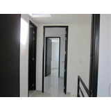 Inmueble Venta Casas 2790-6673