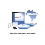 Atualização Garmin Mapa Brasil 2017.20