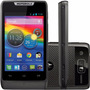 Motorola Razr D1 Xt915, 3g, Wifi, Tv, Cam 5mp, Seminovo