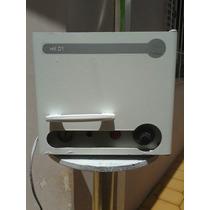 Estufa Hk-01 Hot Klin 250 Graus 110/220 Thermo Start Usada
