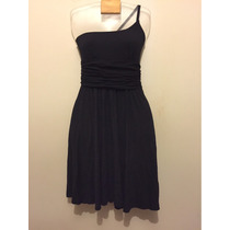 Vestido Preto - Moda Mania P