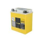 Bateria Moto Pioneiro Mbr7-bs Bis 125 Até 2008 P. Elétrica