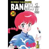 Ranma 1/2 Pack Ivrea Argentina