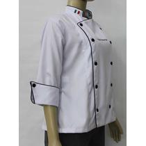 Doma Feminina, Gastronomia, Cozinha Restaurante Chef Cozinh