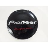 Protetor Calota P/ Alto Falante De 12 145 Mm Pioneer W308