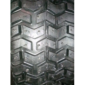 4 Llantas 11x4.00-5 Tractor Podador, Go Kart