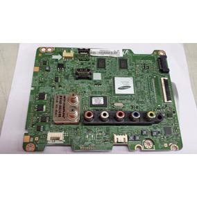 Placa Principal Samsung Un46fh5003 Un46fh5003g - Bn91-10322w