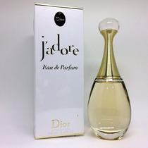 Dior Jadore Eau De Parfum { Edp } 100ml Feminino * Original