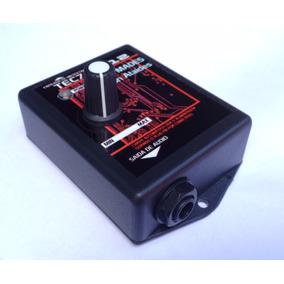 Microfone Para Pandeiro Percussão Geral News Tec7