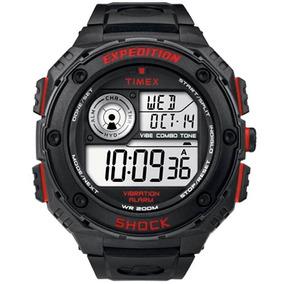 Relógio Timex Masculino Expedition T49980ww/tn