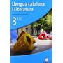 (cat). (07). Llengua Catalana 3r. Eso Nuria Cot Escoda