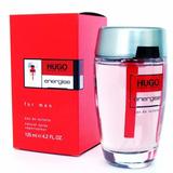 Hugo Boss Energise Men - 125ml 100%original