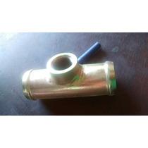 Tubo Fluxo Agua Tempra 8 16v Todos