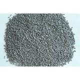 Adubo Super Fosfato Simples 01 Kilo Mais Brinde